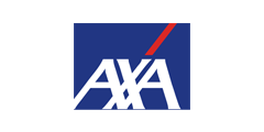 axa travel