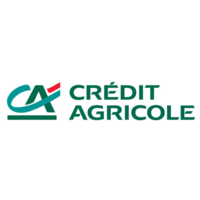 Credit Agricole (Cariparma)