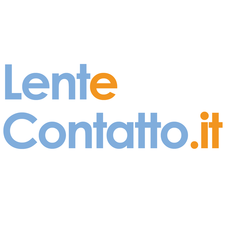 LenteContatto.it