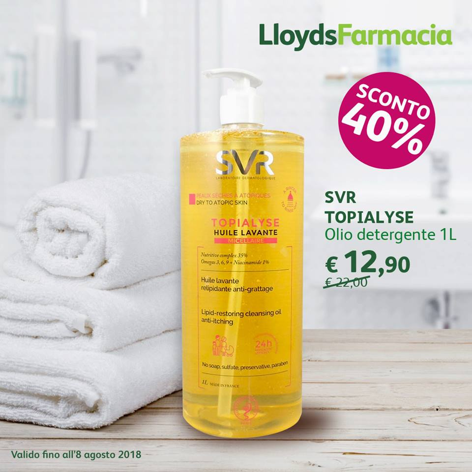 lloyds farmaca coupon sconto