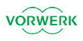 Folletto Vorwerk